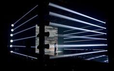 #tds #tds_company #technical #design #support #news #lightdesign #stagedesign #light #stage #show #TV #НТВ #Внешэкономбанк #ТВшоу #реалитишоу #технологии #инвестиции #наука #Martin #Ayrton #ETC #декорации #сцена #ПРОсвет #шоу #RGBW #QuatroStar #TV #световоеоформление #сценическоеосвещение Stage Design, Set Design, Pattern Design, Led Light Design, Lighting Design, Exibition Design, Concert Lights, Stage Lighting, Light Project