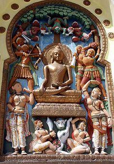 leven na de dood hindoeisme