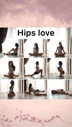 warm up your hips accessories benefits day dbutant design forbackpain headstand hips hot mat meditation poster studio style warm wor ? Yoga Fitness, Fitness Workouts, At Home Workouts, Barre Workouts, Fitness Goals, Yoga Sequences, Yoga Poses, Yoga Inspiration, Fitness Inspiration