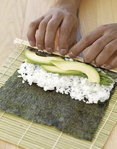 Town Food Equipment 34256 Bamboo Sushi Mat by Town Food Equipment. $3.49. Delicious sushi rolls require the proper equipment. Make sure you have what you need with this Bamboo Sushi Mat (34256) from Town Food Equipment. This mat is fully constructed out of natural bamboo, making it extremely easy to clean after use. Ensuring that each hand roll is executed flawlessly, this mat is a durable, eco-friendly piece of equipment to have on hand. An essential piece to a...