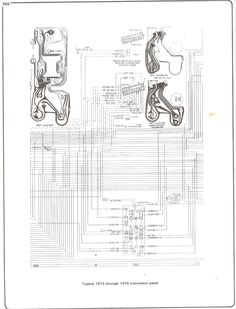 87 Chevy R10 Wiring Diagram Wiring Diagram For 1998 Chevy Silverado Google Search