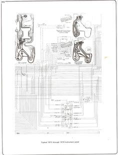 wiring diagram for 1998 chevy silverado google search. Black Bedroom Furniture Sets. Home Design Ideas