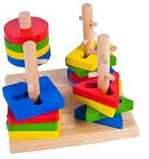 Resultado de imagem para qual e a madeira para fazer brinquedos