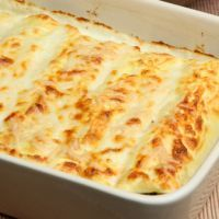 French Onion Soup Casserole.