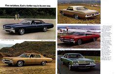 Jeff Schmitt Chevy >> 1974 Chevrolet Caprice Estate wagon | Chevrolet caprice, Chevrolet and Station wagon