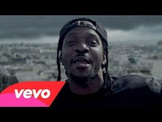 Pusha T - Numbers On The Boards (explicit) (official music video) Video New, Latest Video, Rap Music, Good Music, Hip Hop Music Videos, Pusha T, Hip Hop Rap, My Favorite Music, Music Is Life