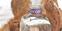 The Truth About Coconut Oil: 10 Facts You Need To Know