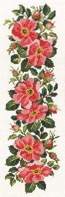 Ellen Maurer-Stroh - Cross Stitch Patterns & Kits - 123Stitch.com