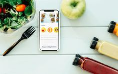 How to Start Online Fruit and Vegetables Delivery Business with an App Grocery Delivery Service, Delivery App, Online Fruits And Vegetables, Vegetable Delivery, App Development Cost, Pomegranate Recipes, Traditional Market, Custom Web Design, Order Food