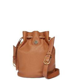 Tory Burch Brody Bucket Bag