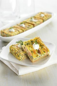 Easy egg recipes for dinner using eggs. Family meals with eggs include fresh frittata, poached with avocado for breakfast, lunch or dinner. Learn how to cook eggs with this collection of breakfast recipe ideas. Egg Recipes For Dinner, Brunch Recipes, New Recipes, Breakfast Recipes, Cooking Recipes, Favorite Recipes, Clean Breakfast, Kitchen Recipes, Cooking Ideas