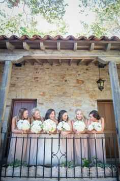 Photo: Stacy Pentland Photography Venue: Holman Ranch Wedding design/coordination: Coastside Couture Floral: Fleurish Floral Designs #CoastsideCouture #HolmanRanch #CarmelValleyWeddings