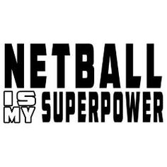 netball pictures cartoons - Google Search