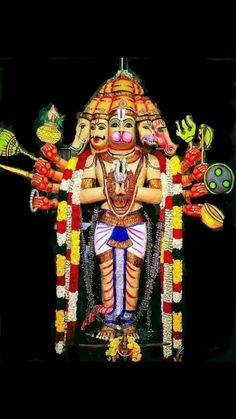 Hindu Deities, Hinduism, Shri Hanuman, Lord Balaji, Shiva Lord Wallpapers, Lord Shiva Family, Lord Mahadev, Radha Krishna Pictures, Shiva Shakti