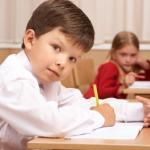 Online Resources for Parents of Gifted and Talented Children