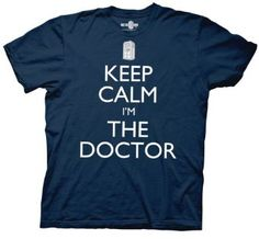 Love this! $20 dr. who
