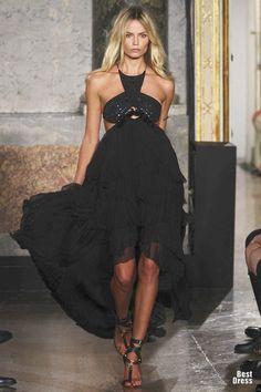 Emilio Pucci, love his sexy clothes~