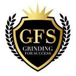 Dedicated. Determined. Driven. Follow @grinders_empire SnapChat - GFSuccess  KIK GFSGROUP