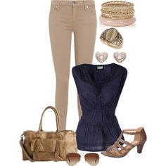 """2014/489"" by dimceandovski on Polyvore"