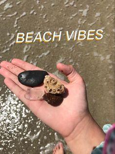 La Jolla, Beach Trip, Rings, Ring, Jewelry Rings
