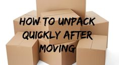 "If you are searching for a best moving company then have a look here to gain best tips and advice's on ""how to choose a good moving company"". Click the link to explore.     #movingcompany"