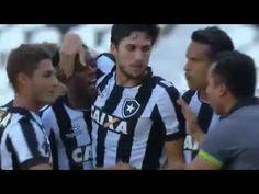BotafogoDePrimeira: Jair mira Libertadores e minimiza início ruim no C...