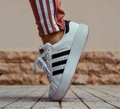 adidas gazelle schoenen schoonmaken