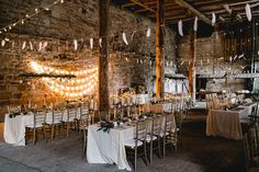 Boho barns wedding Boho barn wedding photography: Kathi & Chris wedding dress: Rue de Seine via Hey Love bridal shoes: Buffalo bridal j. Wedding Dj, Italy Wedding, Perfect Wedding, Destination Wedding, Dream Wedding, Wedding Destinations, Wedding Fotografie, Wedding Gowns Online, Romantic Wedding Photos