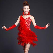 6f12ec6fc Las 8 mejores imágenes de trajes de baile en 2017   Trajes, Trajes ...