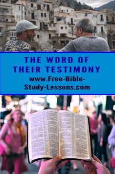 Bible Study Lessons, Free Bible Study, Bible Commentary, S Word, Faith, Christian, Teaching, Education, Loyalty