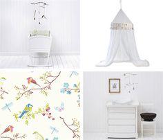 Nursery, Curtains, Shower, Kids Rooms, Blog, Home Decor, Rain Shower Heads, Blinds, Decoration Home