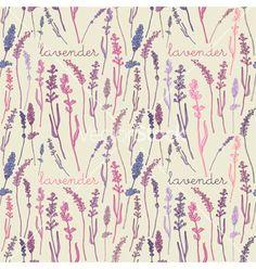 lavender graphic - Szukaj w Google