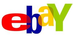 Creating a Merchant Account for Your eBay Business