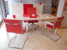 Libreria Ufficio Bassa : 7 best showroom office images on pinterest