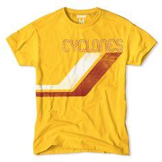 Iowa State Vintage T-Shirt