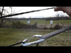 ▶ My latest Hennessy Hammock mods and updates for lightening fast setup and take down! - YouTube