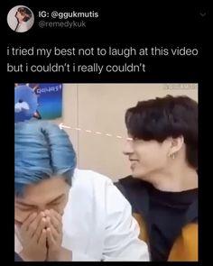 Bts Taehyung, Bts Bangtan Boy, Bts Jimin, Bts Funny Videos, Bts Memes Hilarious, Bts Dancing, Bts Playlist, Bts Tweet, Album Bts