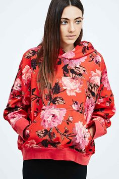 Winter needn't be a chore! Urban Outfitters 50% Sale on clothes & homeware including this House Of Hackney hoody, ethically made in the UK http://rstyle.me/n/rewjcm9fe #sustainablefashion #madeinbritain   #madeinengland  #londonfashion #fashion #houseofhackney #urbanoutfitters