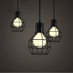 Image result for fluorescent industrial fixture