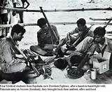 ... : Liberation War 1971 of BANGLADESH