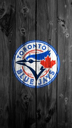 "Search Results for ""blue jays iphone 5 wallpaper"" – Adorable Wallpapers Baseball Wallpaper, Mlb Wallpaper, Iphone 5 Wallpaper, Wood Wallpaper, Best Iphone Wallpapers, Wallpaper Backgrounds, Phone Backgrounds, Mlb Postseason, Toronto Blue Jays"