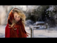 Relaxing Nature Music💖Soft Sleep Music #scalmleepmusic - YouTube 2k Wallpaper, Wallpaper Please, Deep Sleep Music, Nature Music, Mood, Long Hair Styles, Couple Photos, Youtube, Wallpapers
