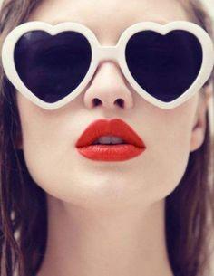 cheap oakley sunglasses facebook  stylish profile pictures for facebook for girls #stylish #profilepictures #forfacebook #forgirls · heart sunniesheart sunglassesoakley
