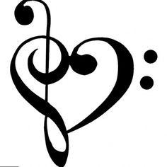 #designtattoo #tattoo small quote tattoos, small tattoo lower back, cool women tattoos, winged heart tattoo, sleeve tattoo frau, devil woman tattoo, traditional egyptian tattoo, coy fish tattoo, white girl tattoos, amazing tattoo girl, cool rib tattoos, girl tiny tattoo, tribal dragon tattoo meaning, tribal tattoo chest and arm, 3 love heart tattoos, toadstool tattoos