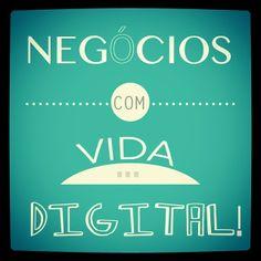 L4D Web Agency #negocios #com #vida #digital @L4D Web Agency | Live4Digital