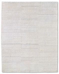 Shara Striated Rug Collection | RH