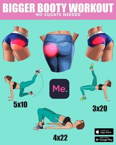 Toned Legs workout for a thigh gap! Tag a friend who'd like this workou… Toned Legs workout for a thigh gap! Tag a friend who'd like this workout! Fitness Workouts, Fitness Herausforderungen, Training Fitness, Easy Workouts, At Home Workouts, Health Fitness, Fitness Quotes, Fitness Humor, Fitness Goals