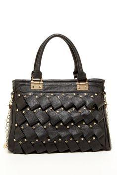 Tiara Handbag