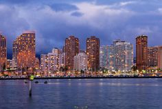 Hospitality, Commercial and Real Estate Photograpy in Hawaii | PanaViz is an…