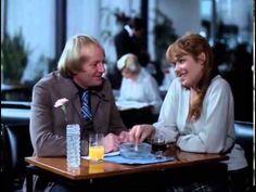 ▶ Co je doma, to se počítá, pánové 1980, celý film - YouTube